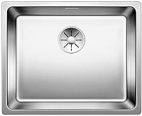 Мойка кухонная Blanco Andano 500-IF / 522965 -