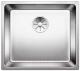 Мойка кухонная Blanco Andano 450-IF / 522961 -