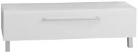 Тумба для ванной Акватон Марко 100 (1A190303MO010) -