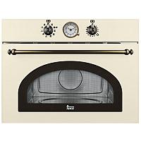 Микроволновая печь Teka MWR 32 BIA BB / 40586035 -
