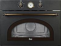 Микроволновая печь Teka MWR 32 BIA AB / 40586034 -