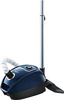 Пылесос Bosch BGLS42009 -