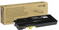 Тонер-картридж Xerox 106R03533 -