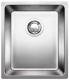 Мойка кухонная Blanco Andano 340-U / 522955 -