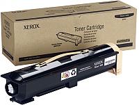 Тонер-картридж Xerox 106R03396 -