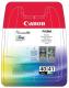 Комплект картриджей Canon PG-40+CL-41 (0615B043) -