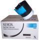 Тонер-картридж Xerox 006R90281 -