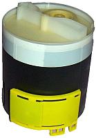 Тонер-картридж Xerox 006R90283 -