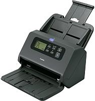 Протяжный сканер Canon DR-M260 (2405C003) -