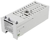 Емкость для отработанных чернил Epson C13T699700 -