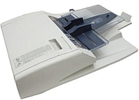 Сканер Canon Color Image Reader Unit B1 C5035i/5045 (3651B002) -