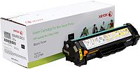 Картридж Xerox 006R03055 -