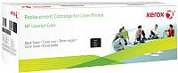 Картридж Xerox 006R03280 -