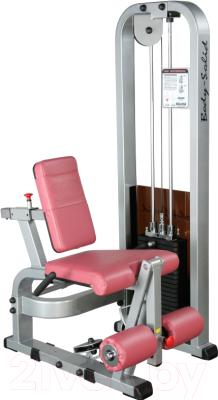 Силовой тренажер Body-Solid ProClub SLE-200G/2