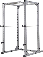 Силовая рама Body-Solid GPR-78/PR-78 -