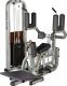 Силовой тренажер Body-Solid ProClub SOT-1800G/2 -