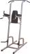Турник-брусья Body-Solid GKR-82/GVKR-82 -