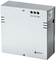Блок питания Optimus 1220-RM-7 -