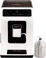 Кофемашина Krups EA891110 -