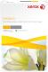 Бумага Xerox 003R98837 -