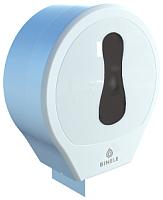 Диспенсер для туалетной бумаги Binele DP01RW -