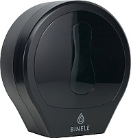 Диспенсер Binele DP01RB -