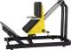 Силовой тренажер Bronze Gym XA-00 -