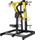 Силовой тренажер Bronze Gym XA-04 -