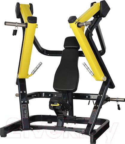 Силовой тренажер Bronze Gym, XA-05, Китай  - купить со скидкой