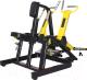 Силовой тренажер Bronze Gym XA-06 -