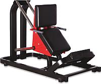 Силовой тренажер Bronze Gym A-00_B -