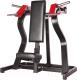 Силовой тренажер Bronze Gym A-03_B -