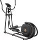Эллиптический тренажер Horizon Fitness Citta ET5.0 (черный) -