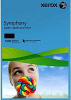 Бумага Xerox 003R94050 -