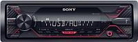 Бездисковая автомагнитола Sony DSX-A110U -