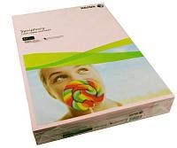 Бумага Xerox 003R92191 -