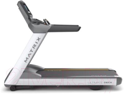 Электрическая беговая дорожка Matrix Fitness TF30XER
