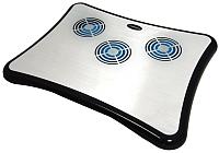 Подставка для ноутбука Esperanza EA102 Breeze -