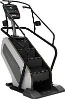 Степпер-лестница Matrix Fitness C7XI (C7XI-05) -