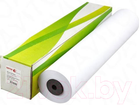 Купить Бумага Xerox, 450L90240, Китай, белый