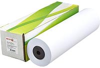 Бумага Xerox 450L91157 -