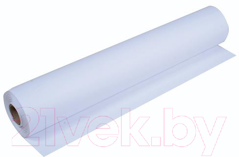 Купить Бумага Xerox, 496L94086, Китай, белый