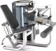 Силовой тренажер Matrix Fitness G7-S72 (GM45) -