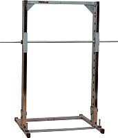 Силовая рама Body-Solid Powerline PSM144X -