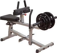Силовой тренажер Body-Solid GSCR-349 -
