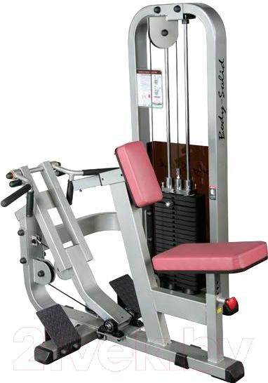Купить Силовой тренажер Body-Solid, ProClub SRM-1700G/2, Тайвань
