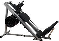 Силовой тренажер Body-Solid GLPH1100 -