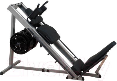 Силовой тренажер Body-Solid GLPH1100