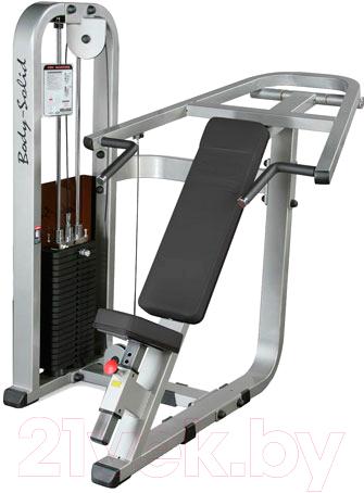 Купить Силовой тренажер Body-Solid, ProClub SIP-1400G/2, Тайвань
