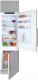 Встраиваемый холодильник Teka CI3 320 (40633705) -